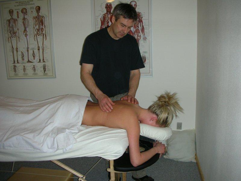 kæreste utro massage i viborg